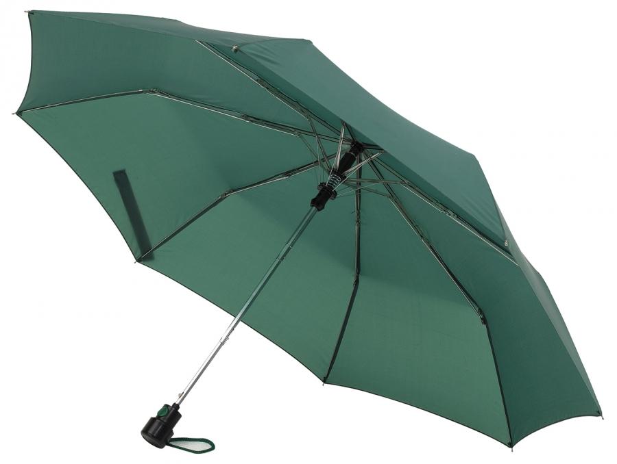 Parapluie Prima - 14-1260-4