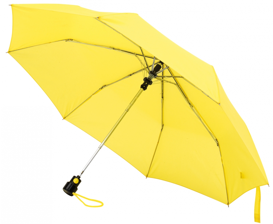 Parapluie Prima - 14-1260-5