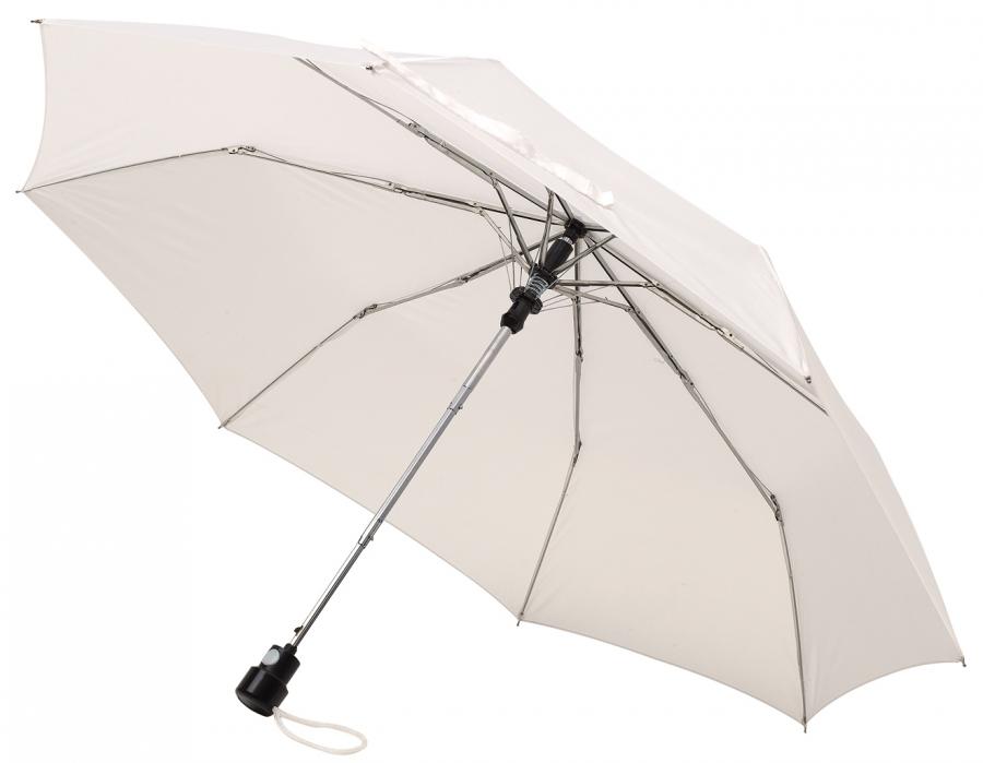Parapluie Prima - 14-1260-6