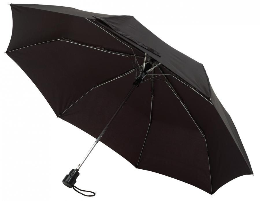 Parapluie Prima - 14-1260-7