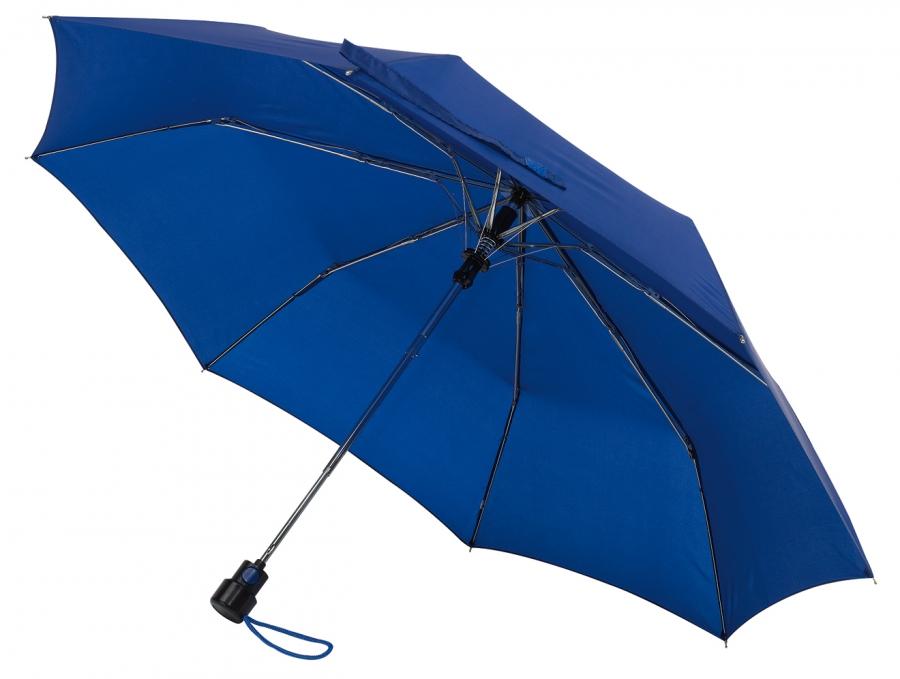 Parapluie Prima - 14-1260-8