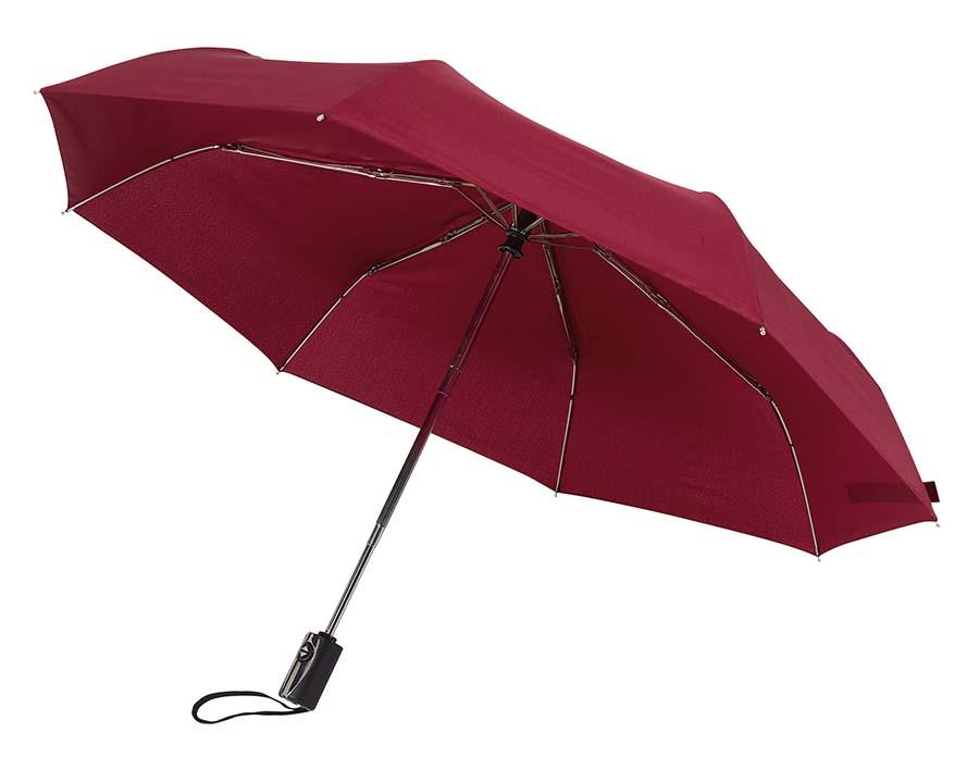 Parapluie Express