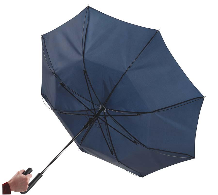 Parapluie - 14-1266-12