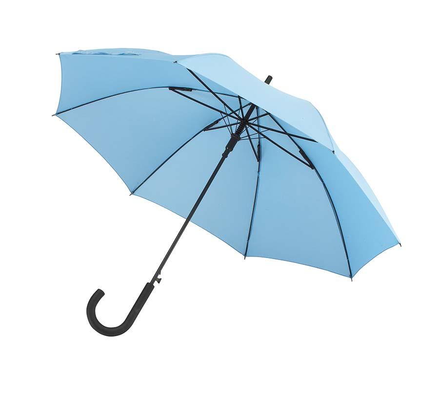 Parapluie - 14-1266-14