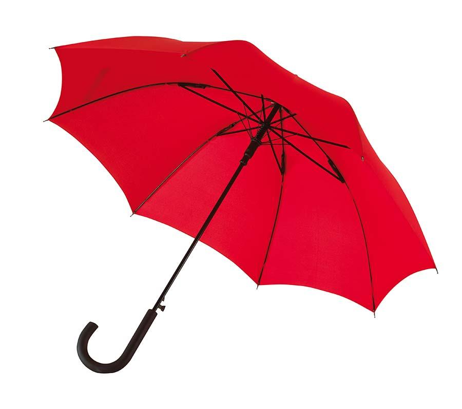 Parapluie - 14-1266-15