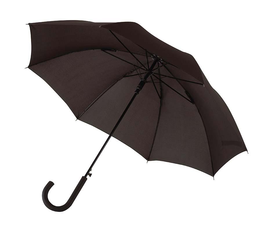 Parapluie - 14-1266-16