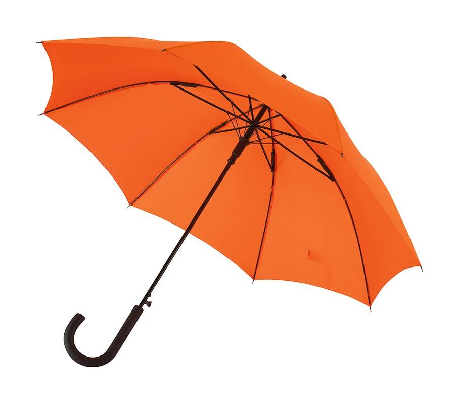 Parapluie Wind