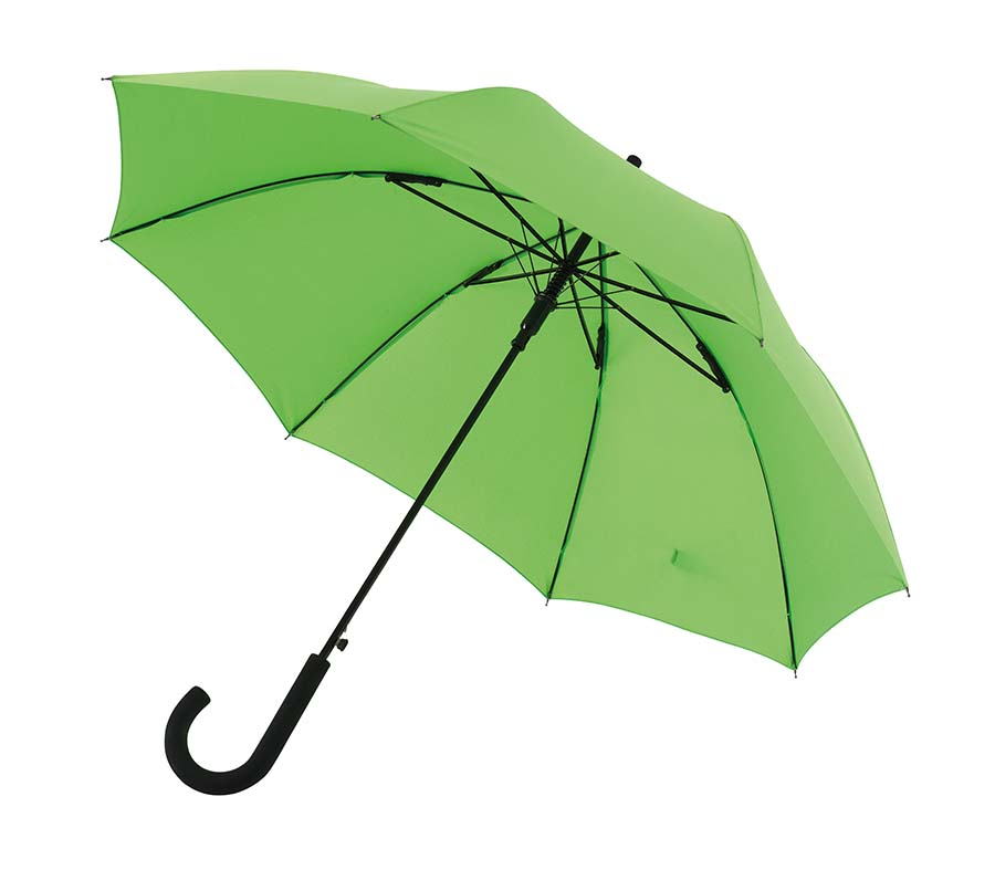 Parapluie - 14-1266-18