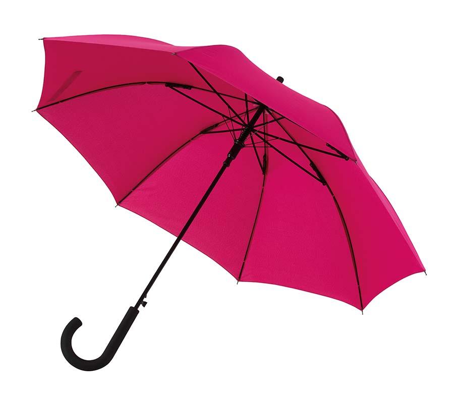 Parapluie - 14-1266-19