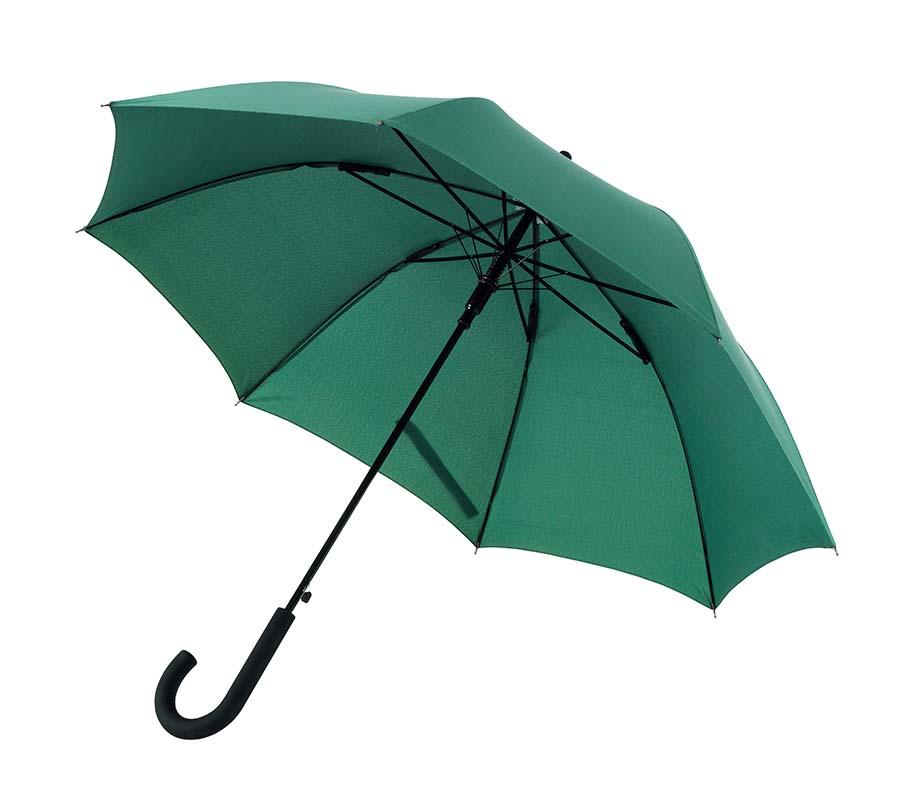 Parapluie - 14-1266-20