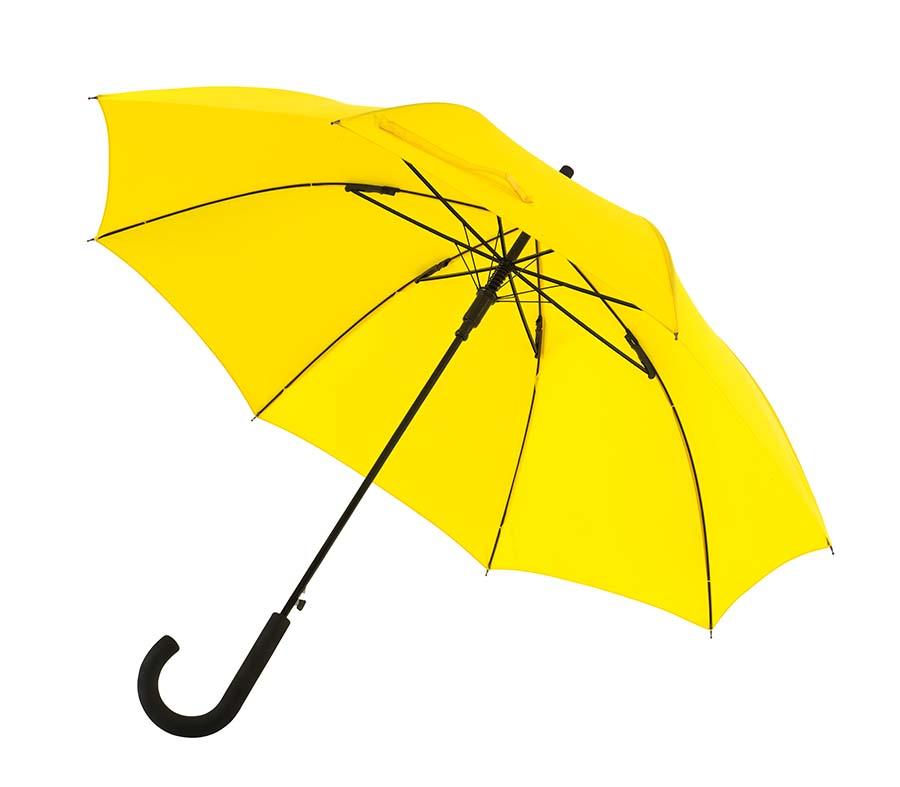Parapluie - 14-1266-21