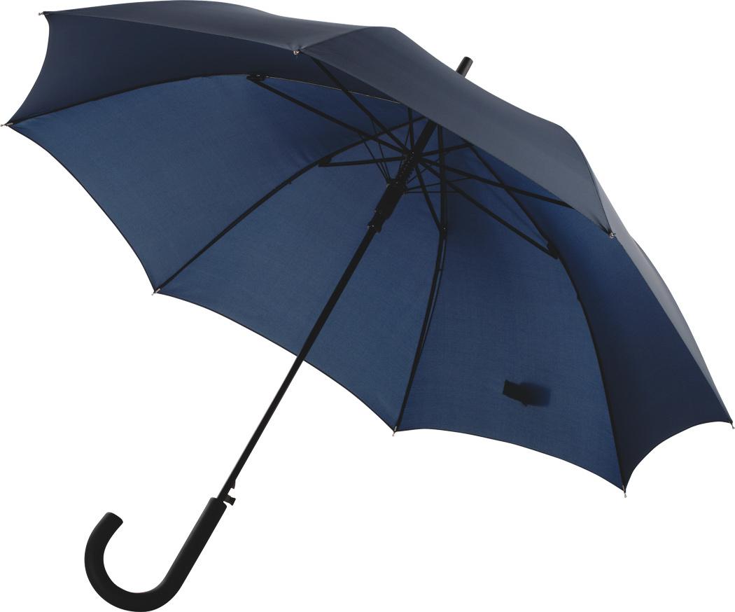 Parapluie - 14-1266-23