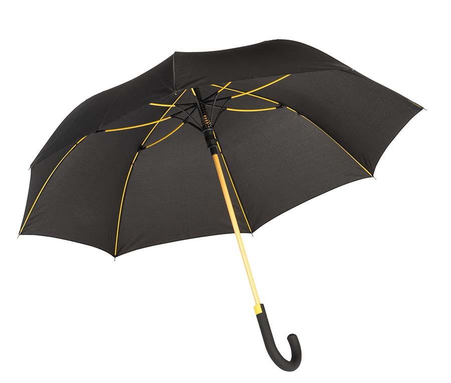 Parapluie Cancan - 14-1267-10