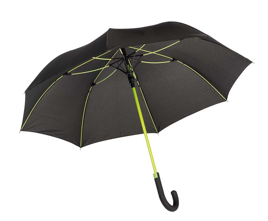 Parapluie Cancan - 14-1267-11