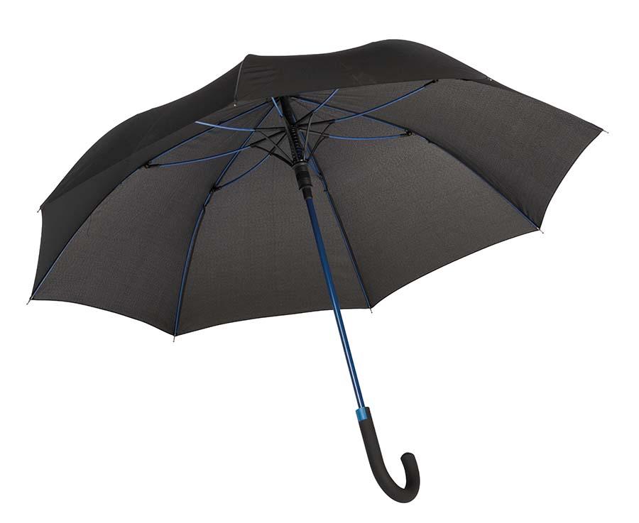 Parapluie Cancan - 14-1267-7
