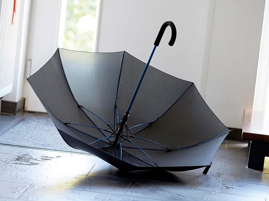 Parapluie Cancan - 14-1267-8