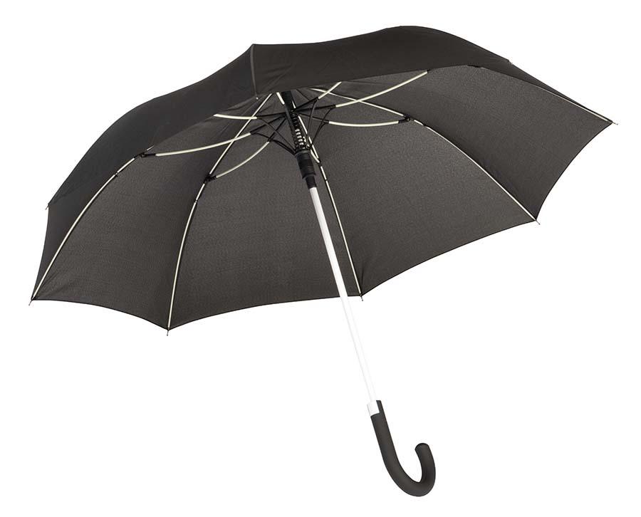 Parapluie Cancan - 14-1267-9