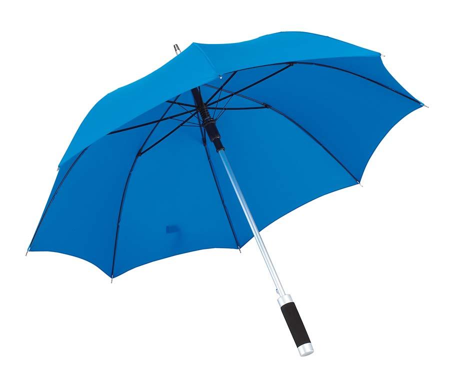 Parapluie Rumba - 14-1268-10