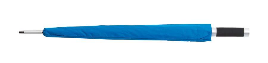 Parapluie Rumba - 14-1268-11