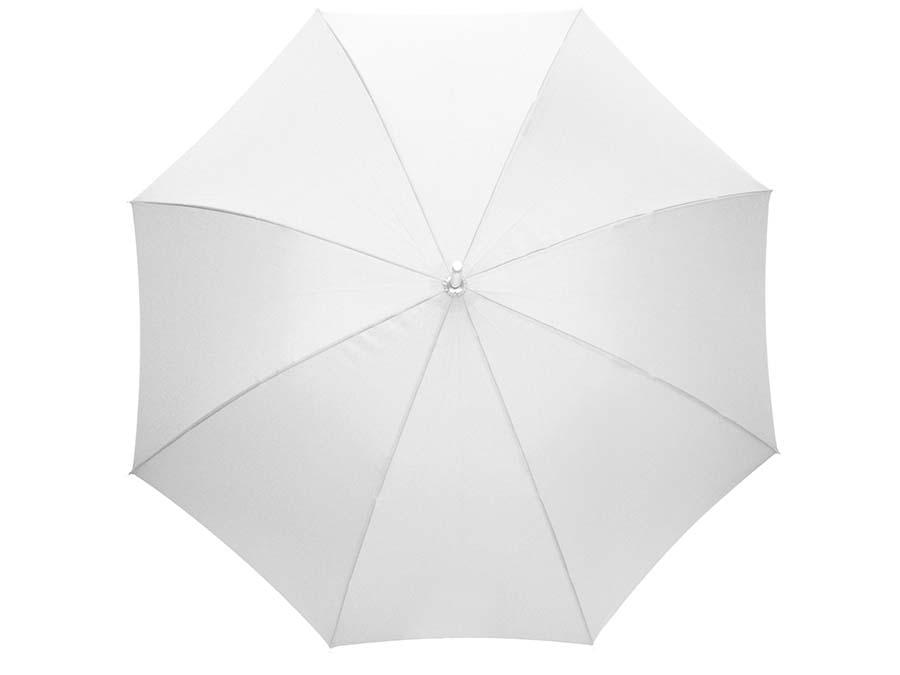 Parapluie Rumba - 14-1268-12