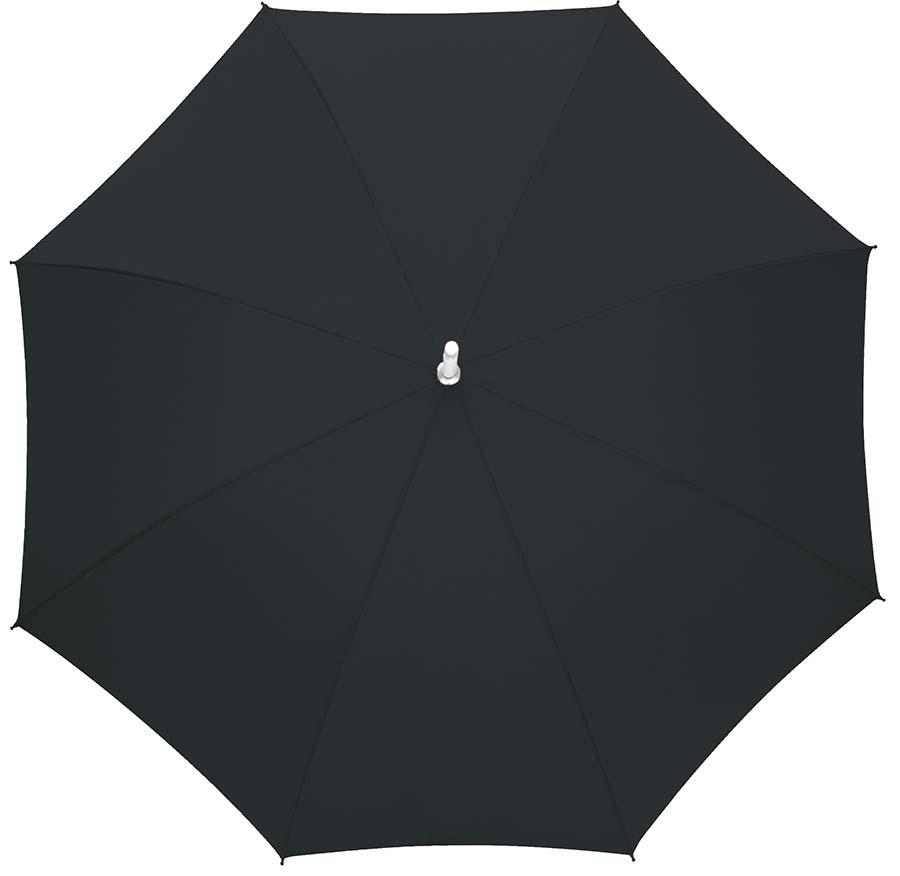 Parapluie Rumba - 14-1268-13