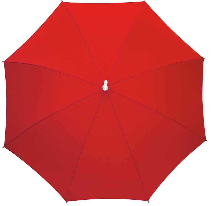 Parapluie Rumba - 14-1268-14
