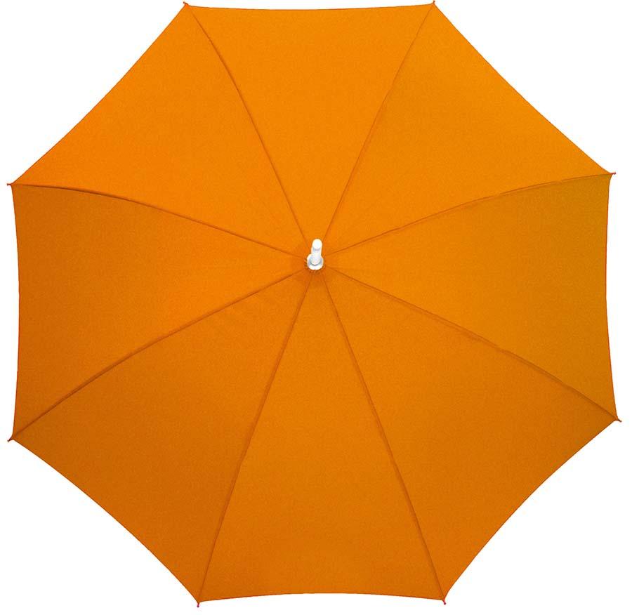 Parapluie Rumba - 14-1268-15