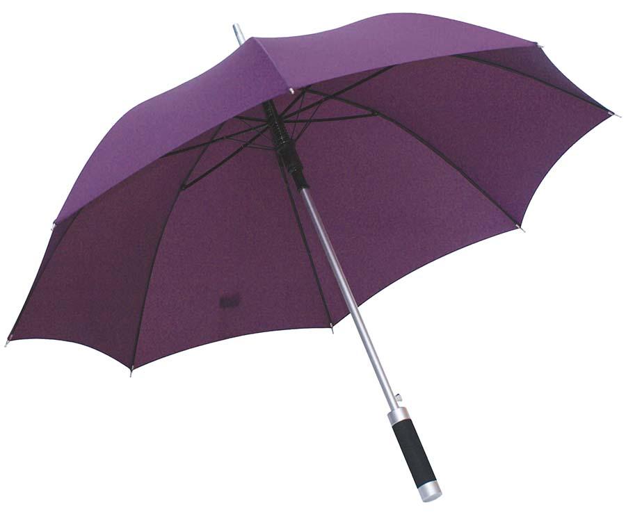 Parapluie Rumba