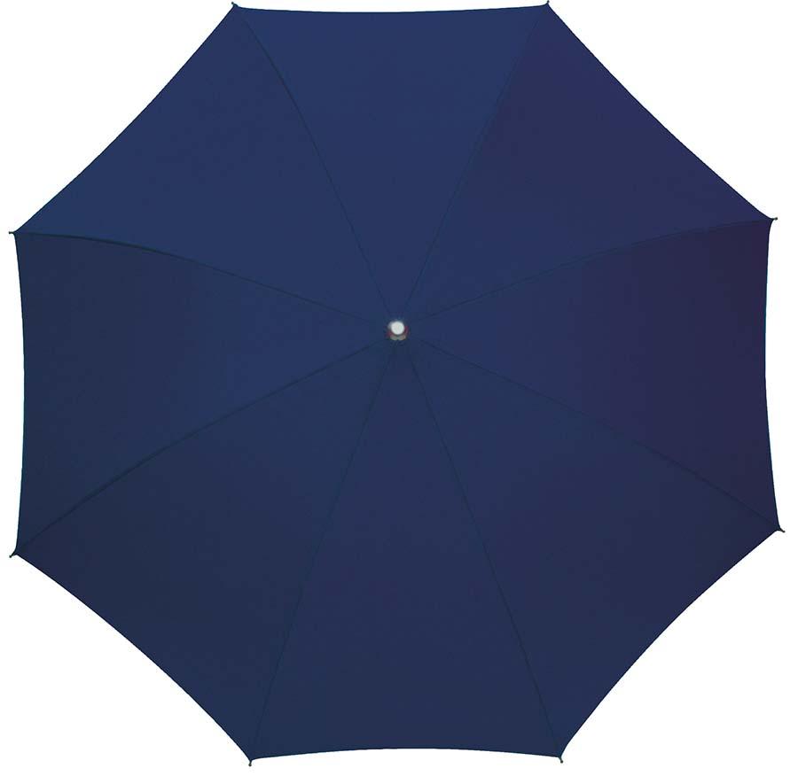 Parapluie Rumba - 14-1268-8