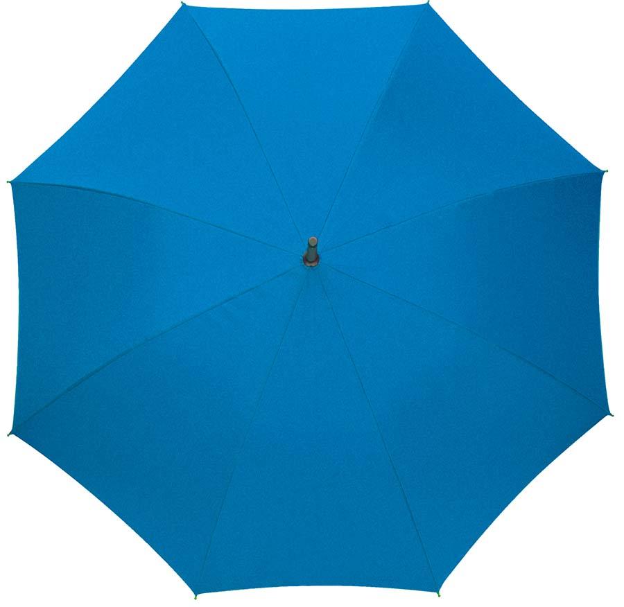 Parapluie Rumba - 14-1268-9