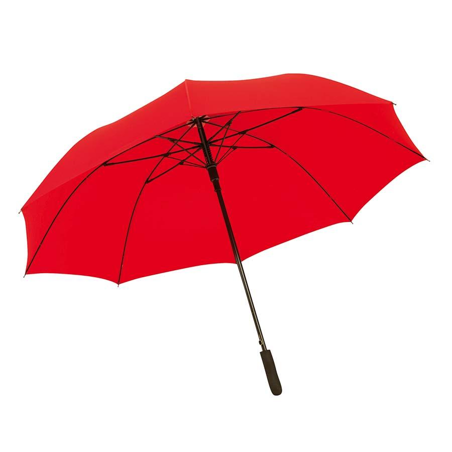 Parapluie Passat