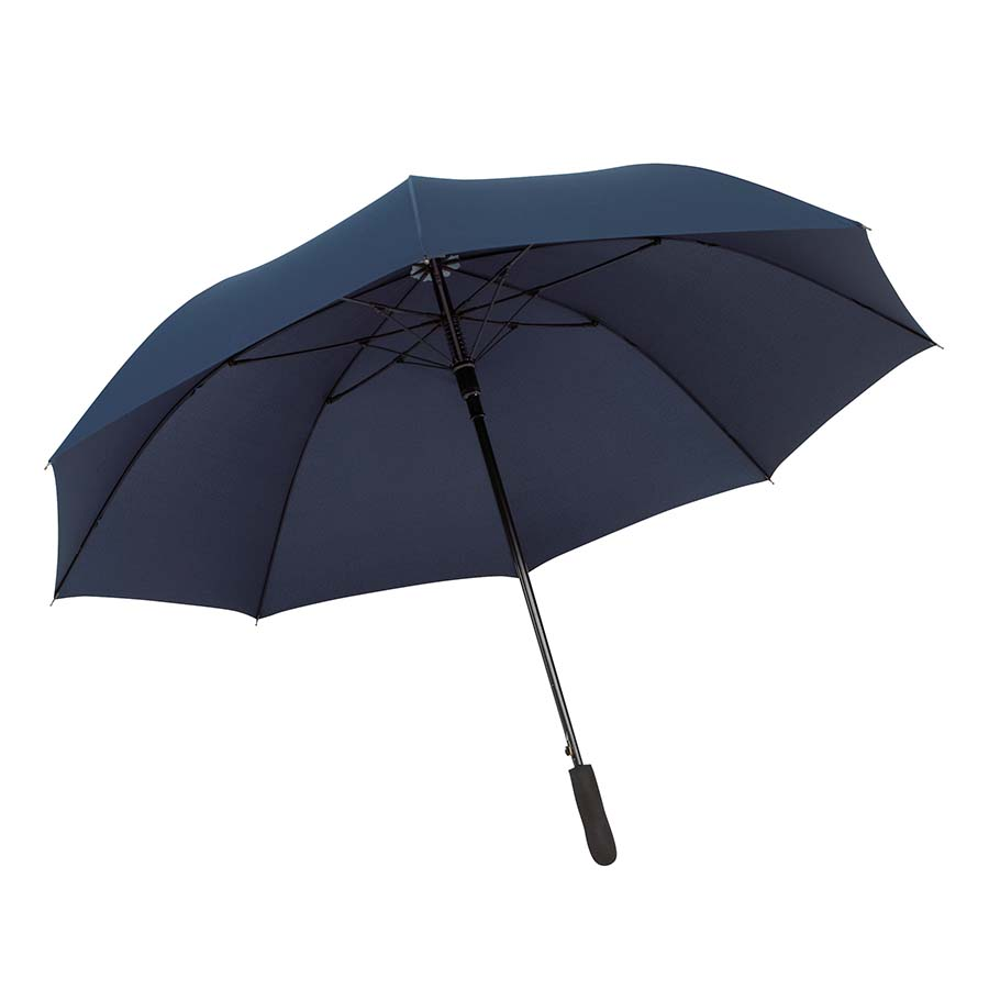 Parapluie Passat - 14-1269-6