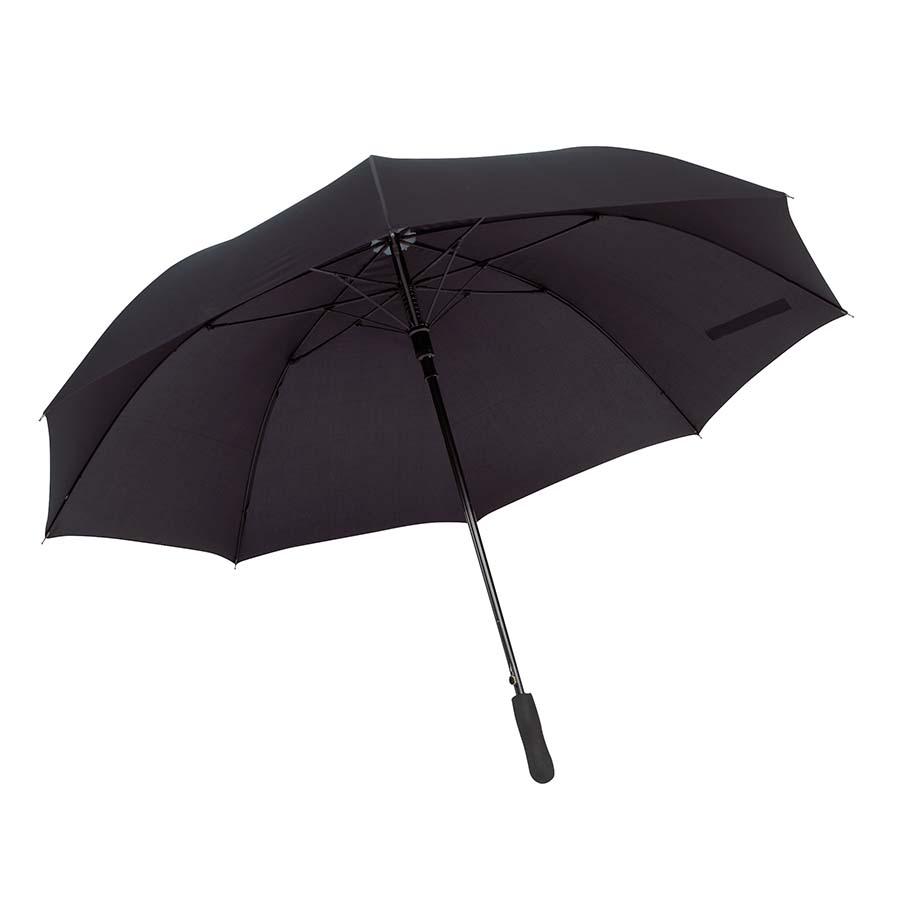 Parapluie Passat - 14-1269-7