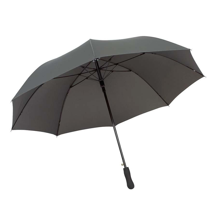 Parapluie Passat - 14-1269-9