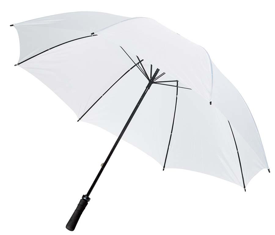 Parapluie - 14-1270-10