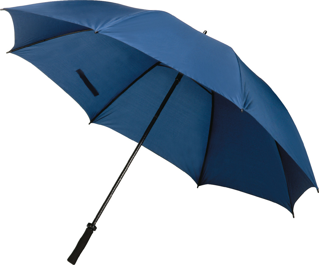 Parapluie - 14-1270-13