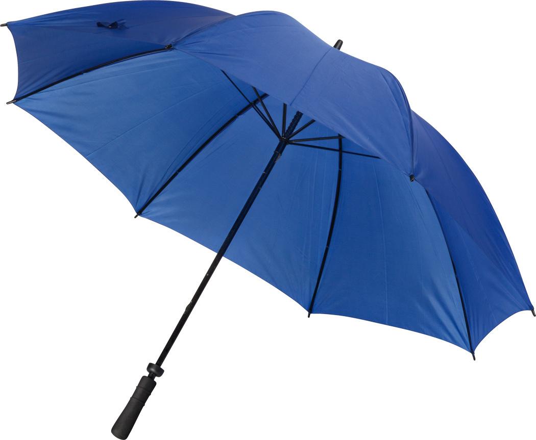 Parapluie - 14-1270-14