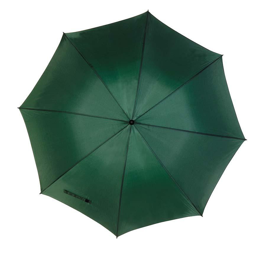 Parapluie - 14-1270-5