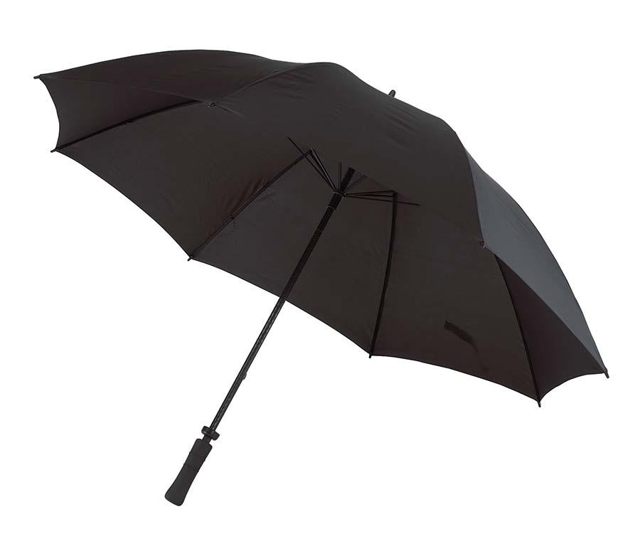 Parapluie - 14-1270-7