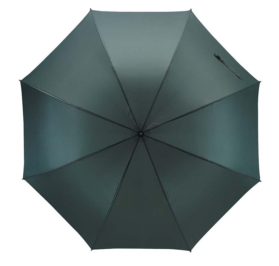 Parapluie - 14-1270-8