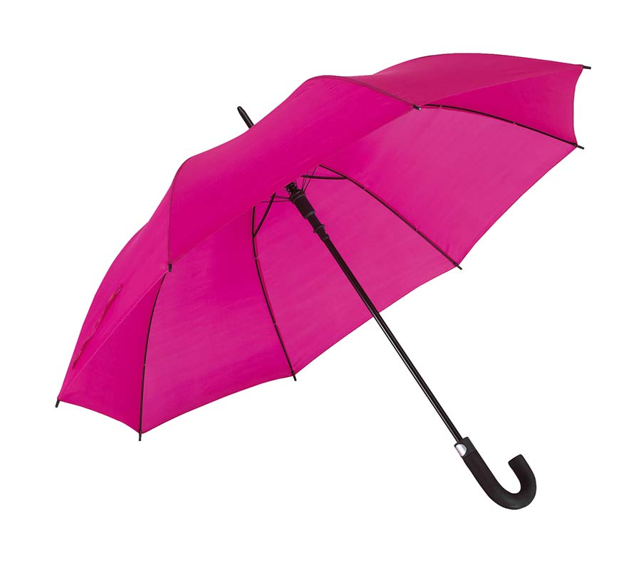 Parapluie Subway