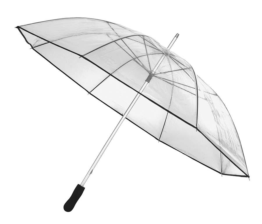 Parapluie Observer