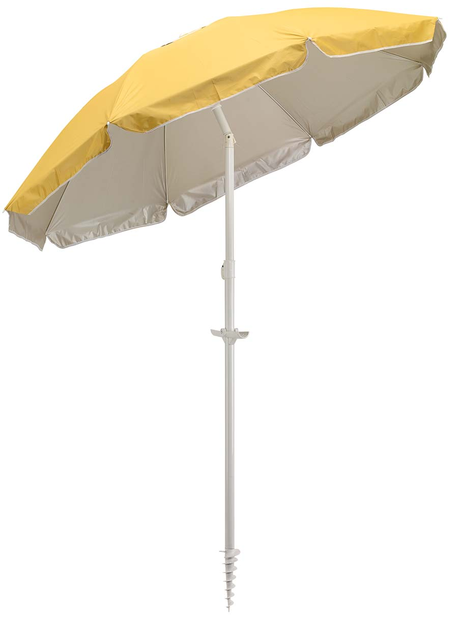 Parasol Beachclub - 14-1274-10