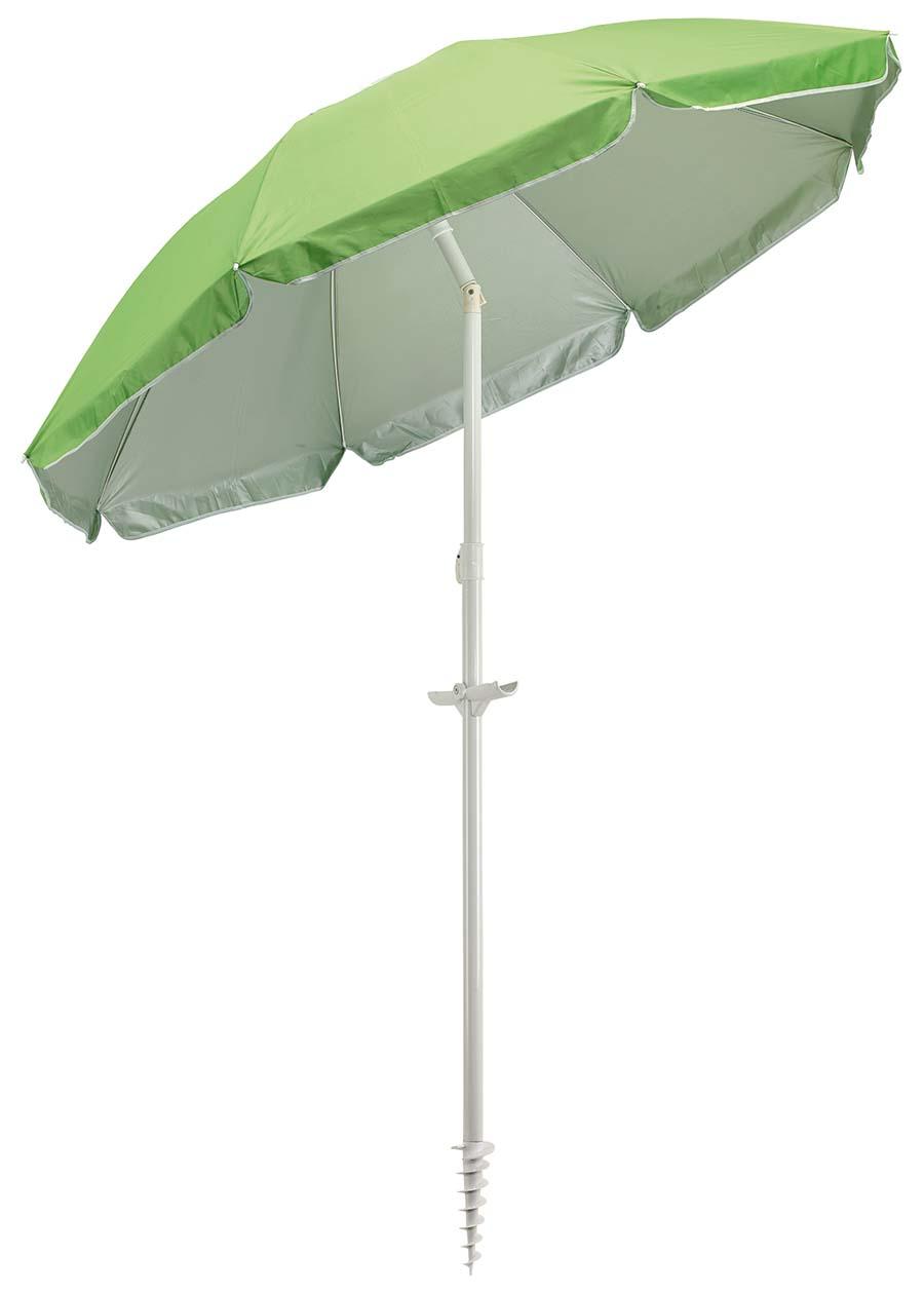 Parasol Beachclub - 14-1274-11