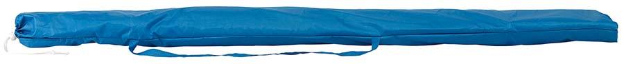 Parasol Beachclub - 14-1274-6