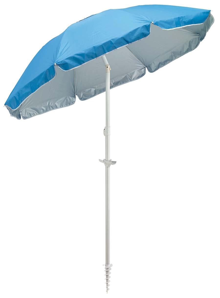 Parasol Beachclub - 14-1274-7