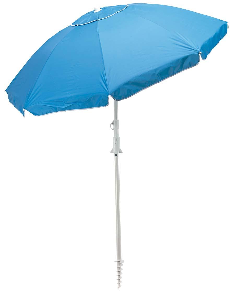 Parasol Beachclub - 14-1274-8