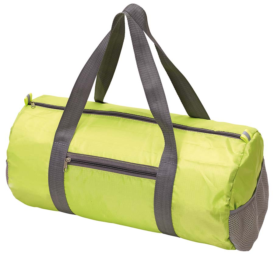 Sac de sport Volunteer pliable