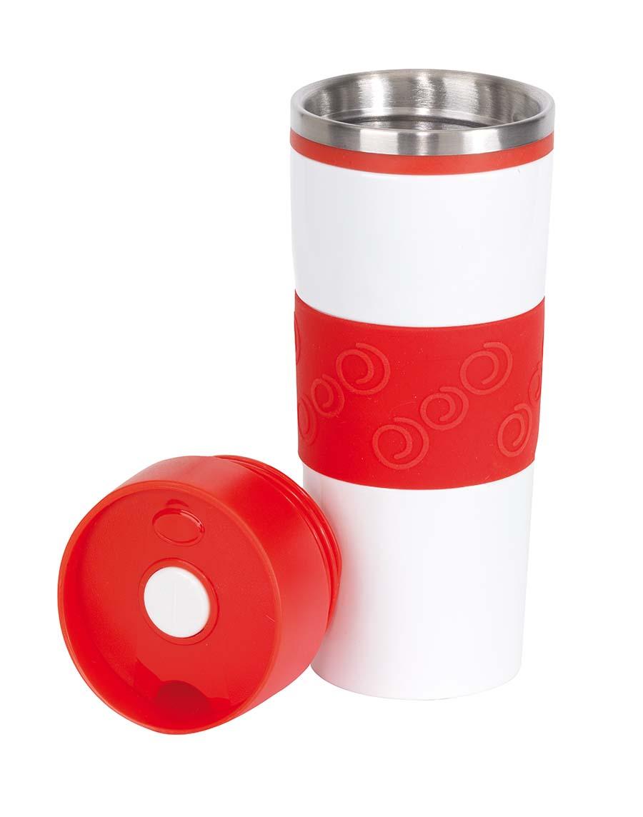Mug isotherme Arabica - 14-1307-7