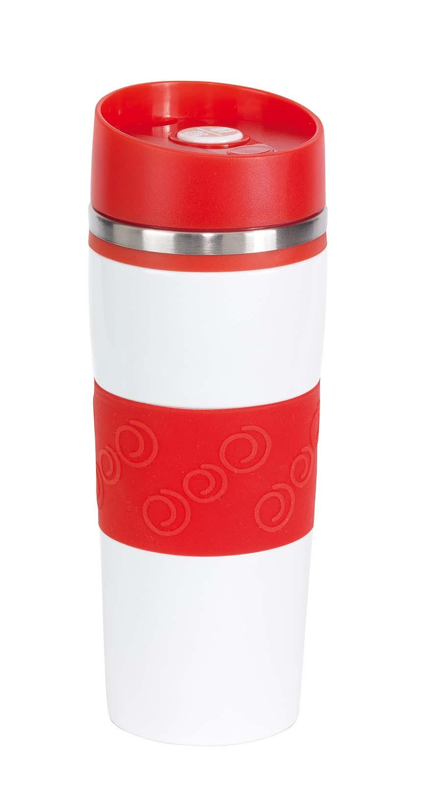 Mug isotherme Arabica - 14-1307-8